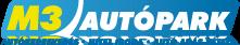 Autókereskedés - autóhitel - autófelvásárlás