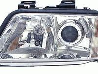 Audi A6 Lámpa