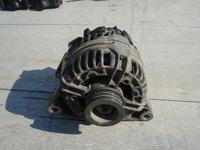Opel Corsa Motor alkatrész